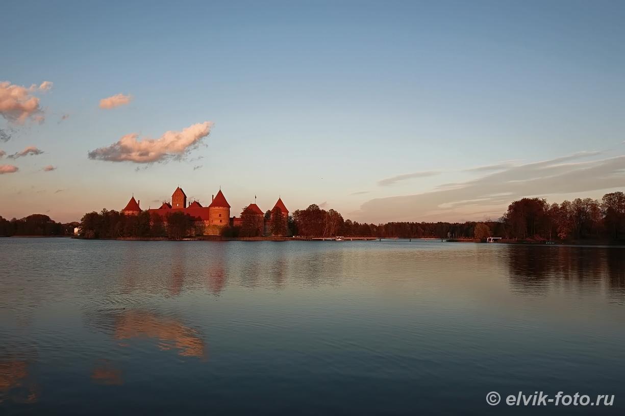 Trakai_Castle1
