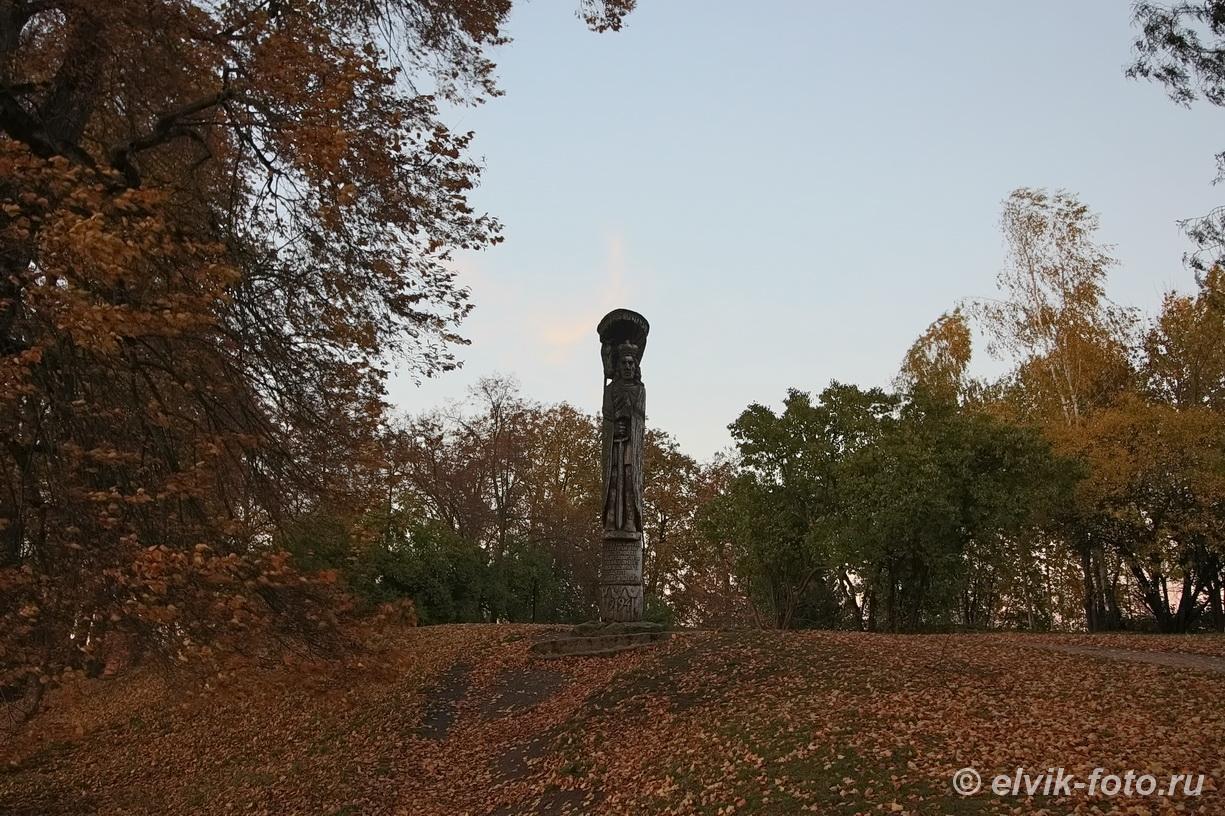 Trakai_Castle10