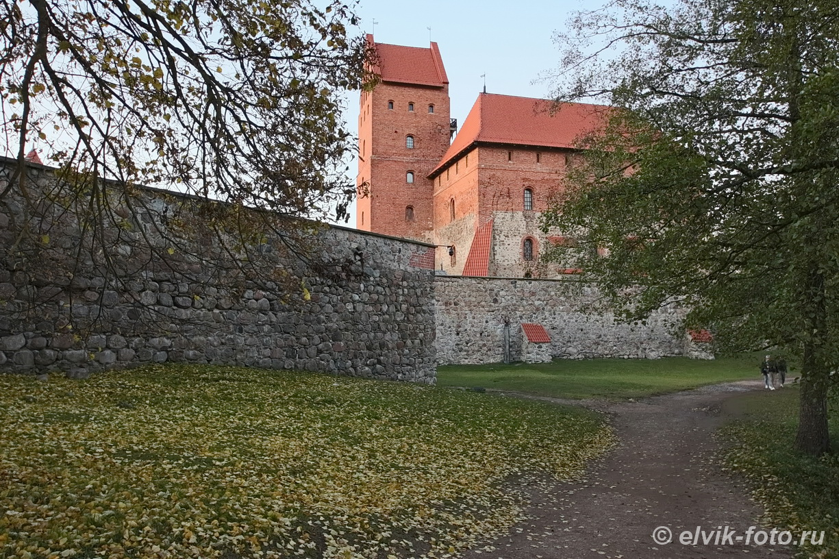 Trakai_Castle13