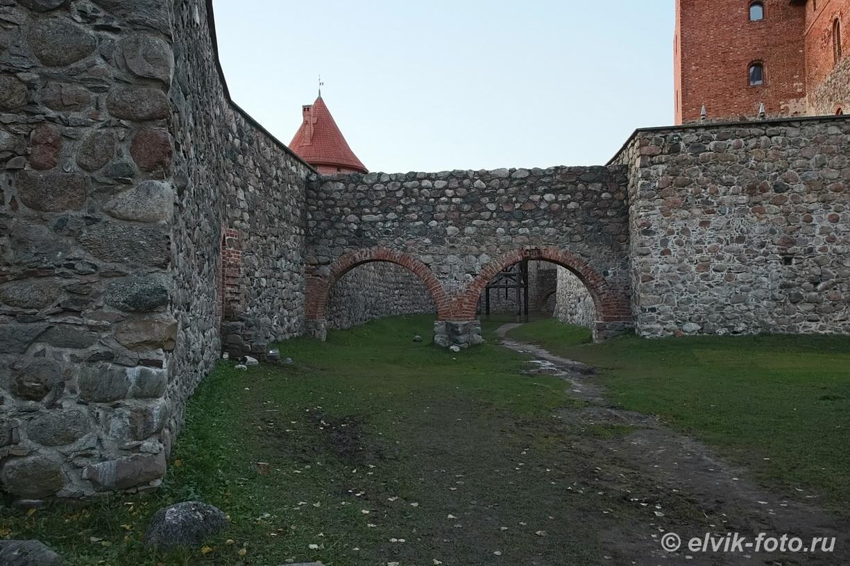 Trakai_Castle14