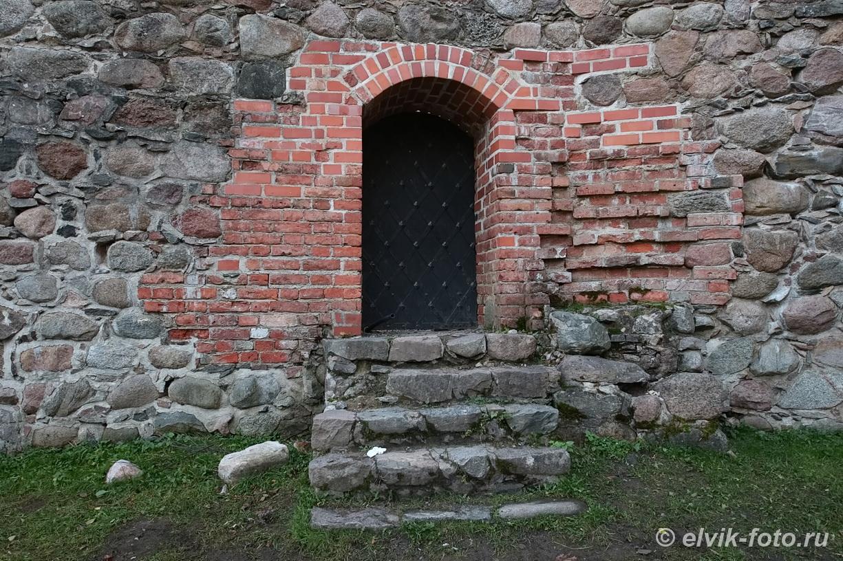 Trakai_Castle15
