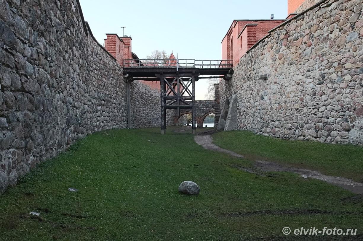 Trakai_Castle16