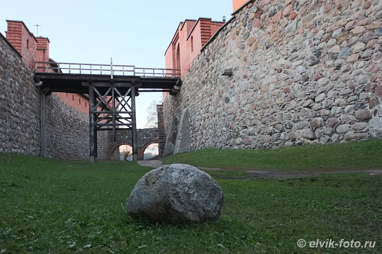 Trakai_Castle17