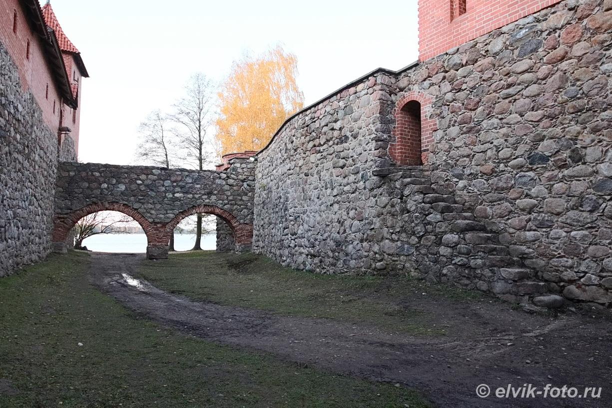 Trakai_Castle18