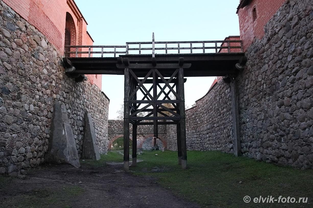 Trakai_Castle19