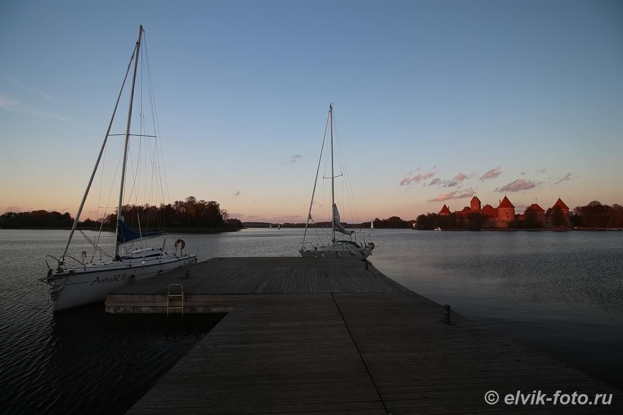 Trakai_Castle2