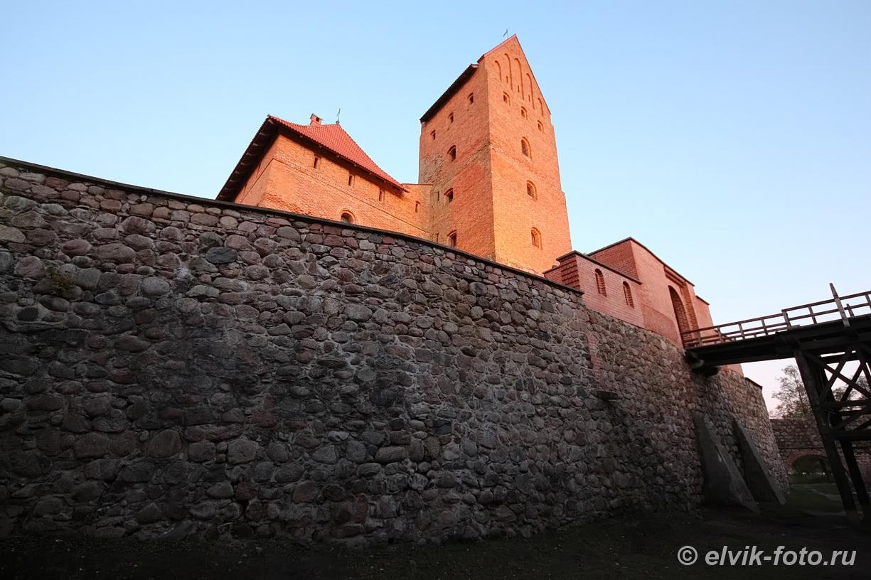 Trakai_Castle20