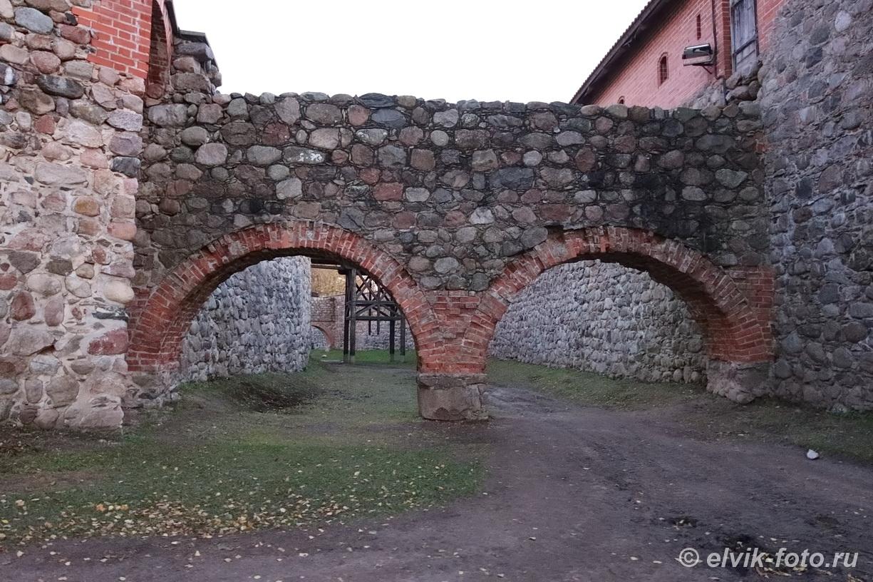 Trakai_Castle21