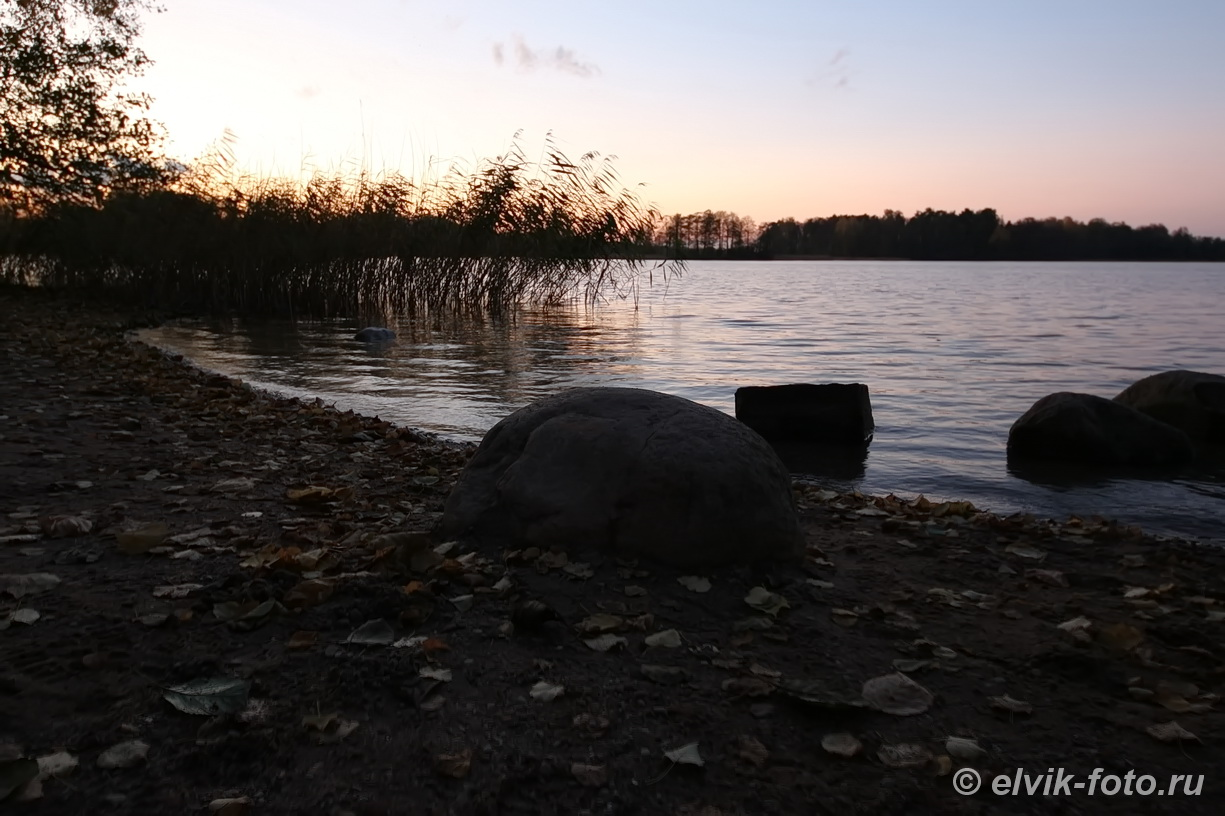 Trakai_Castle22
