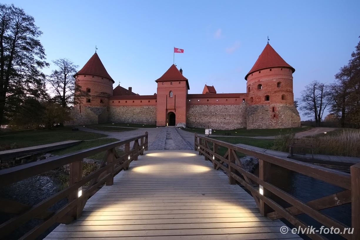 Trakai_Castle25