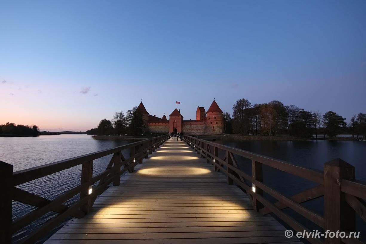 Trakai_Castle26