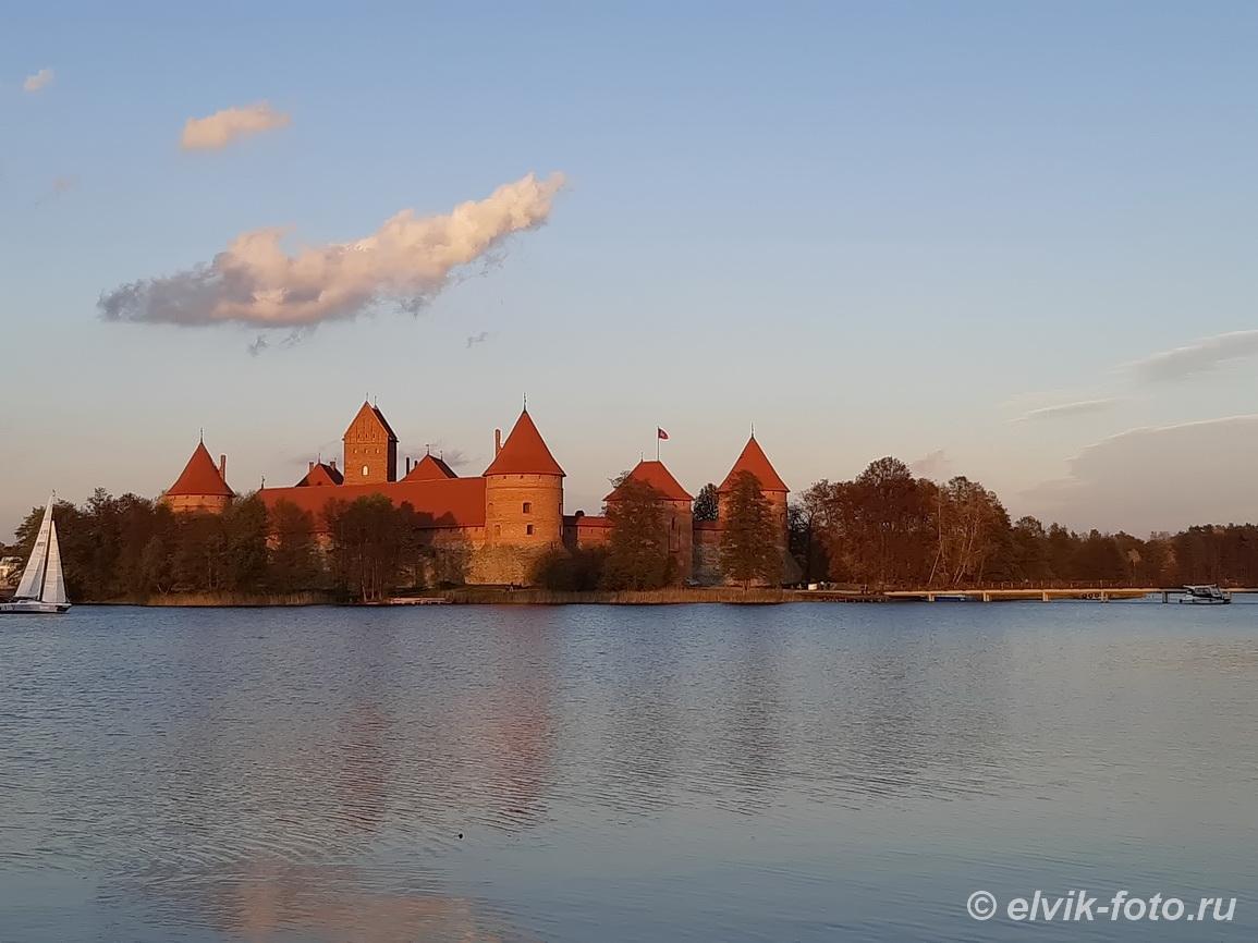 Trakai_Castle29