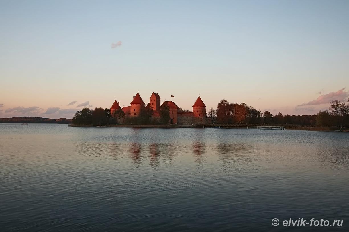 Trakai_Castle3