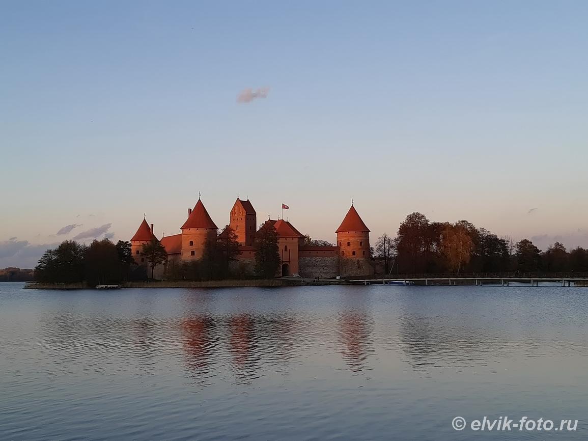 Trakai_Castle30