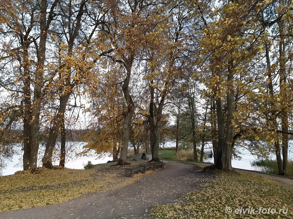 Trakai_Castle32