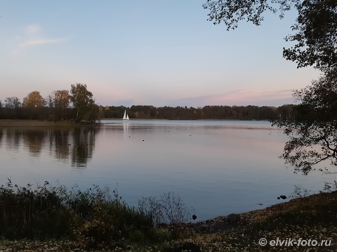 Trakai_Castle33