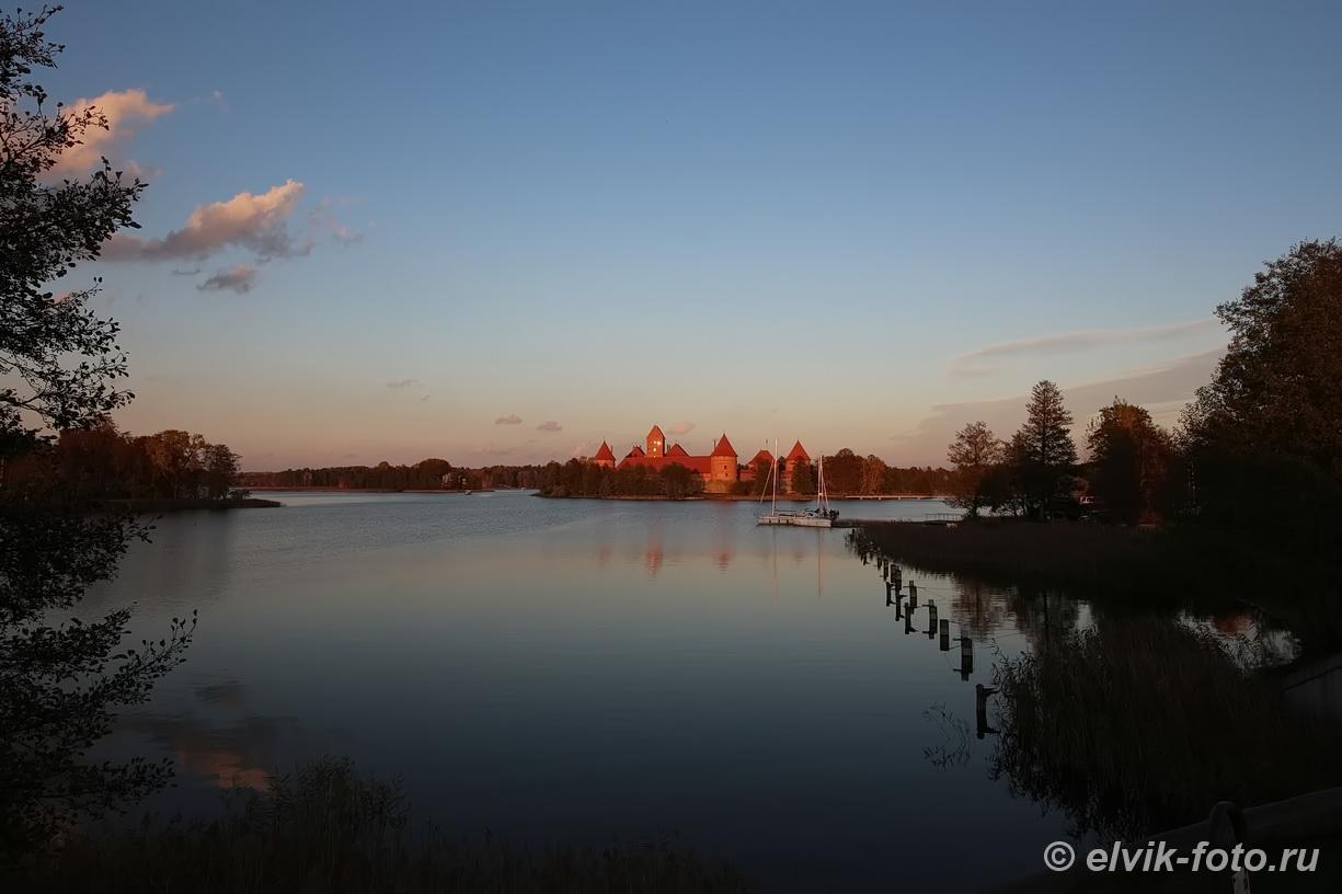 Trakai_Castle5