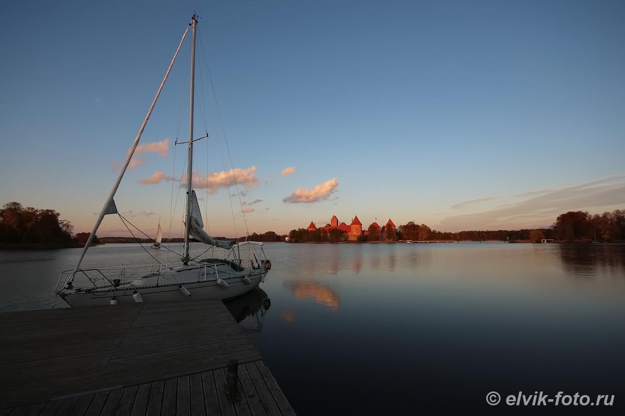 Trakai_Castle6