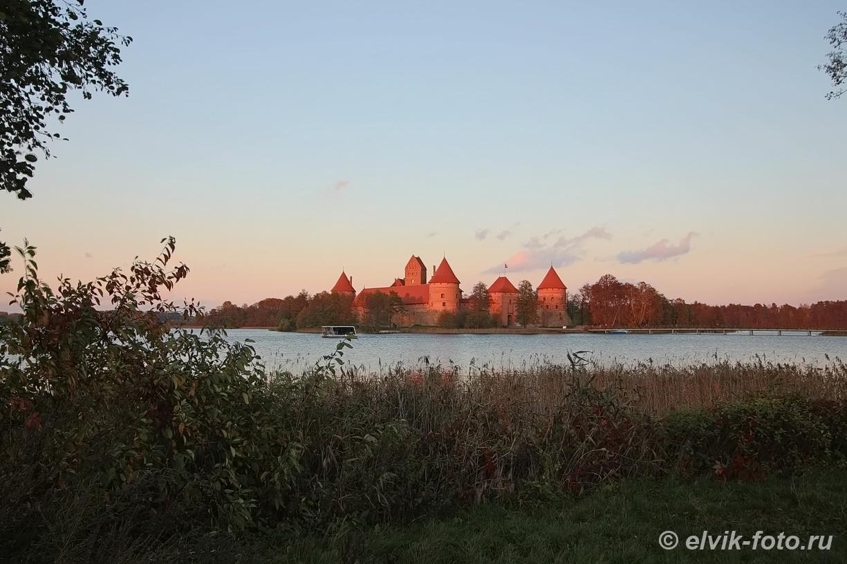 Trakai_Castle7