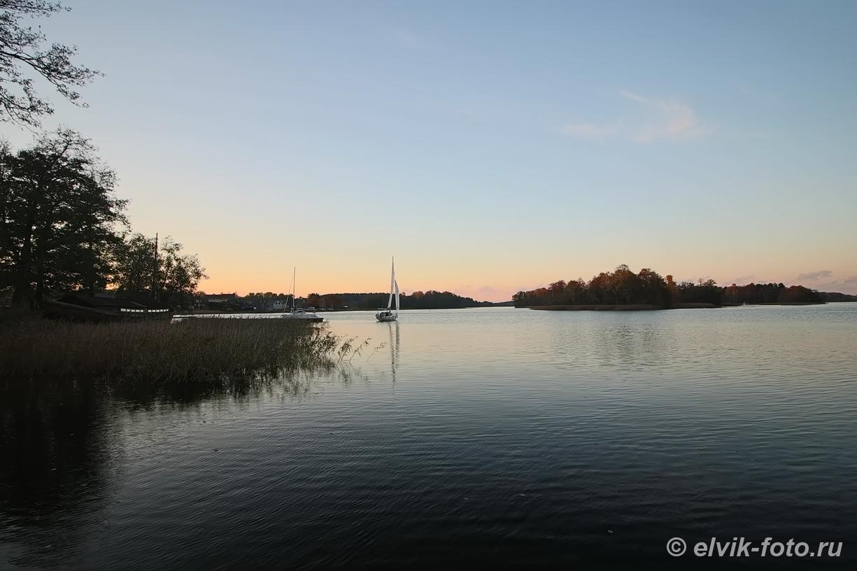 Trakai_Castle8