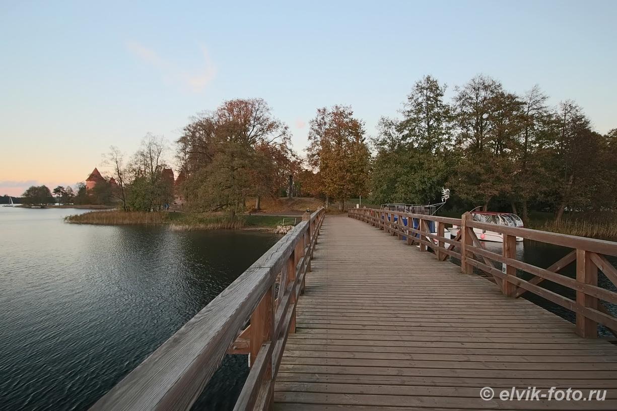 Trakai_Castle9