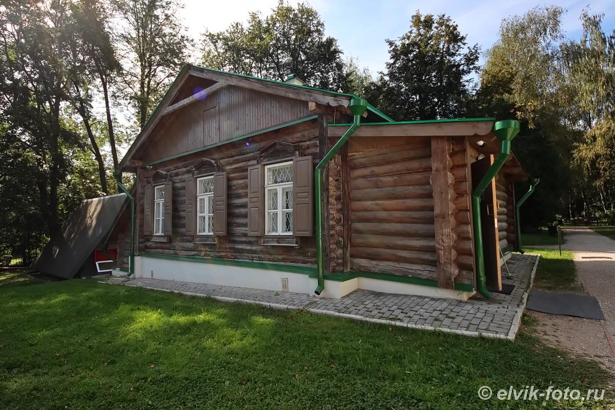 abramtsevo61