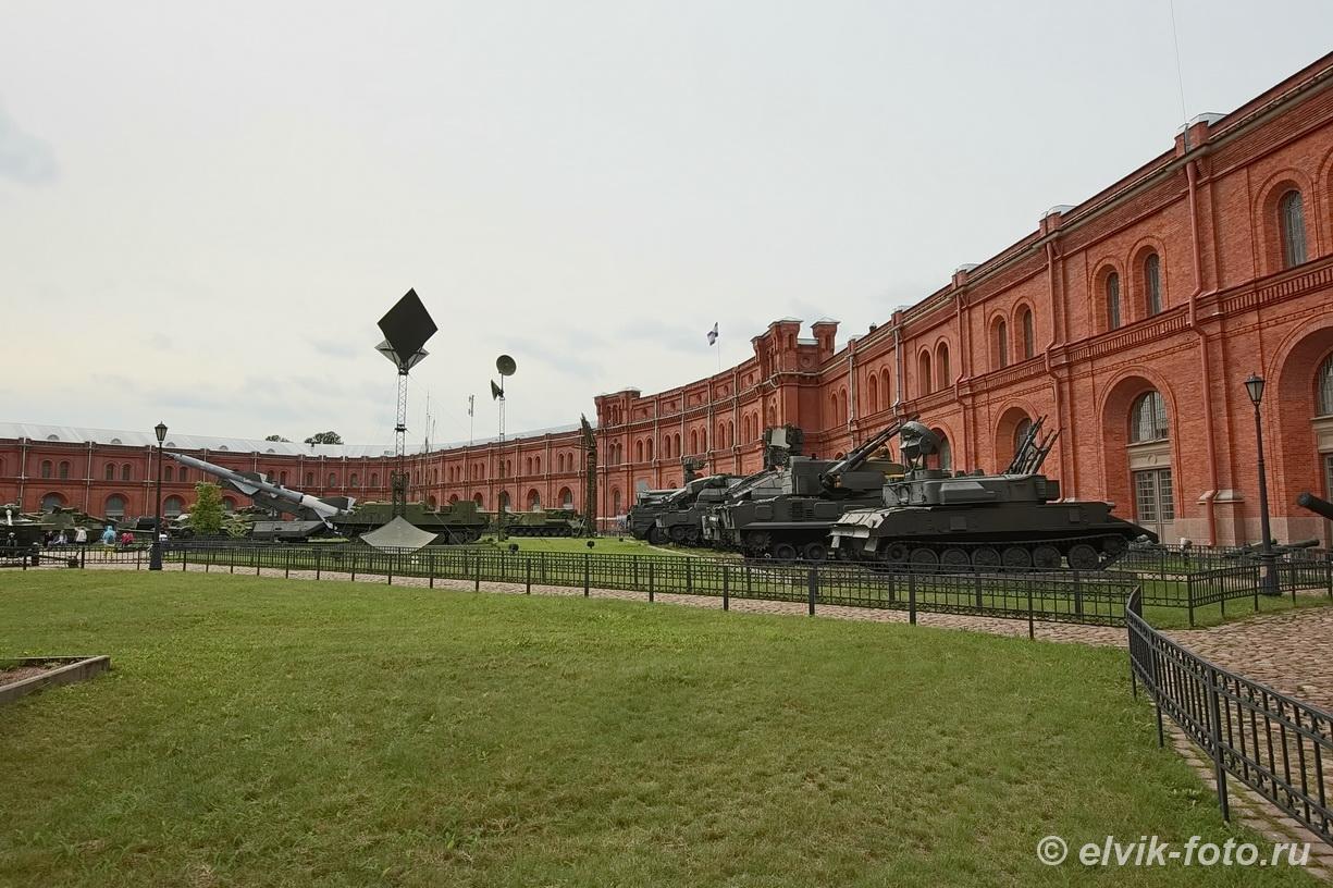 artillery-museum 11