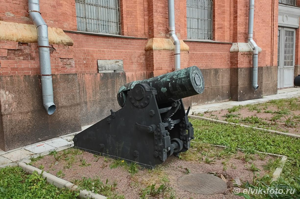 artillery-museum 13