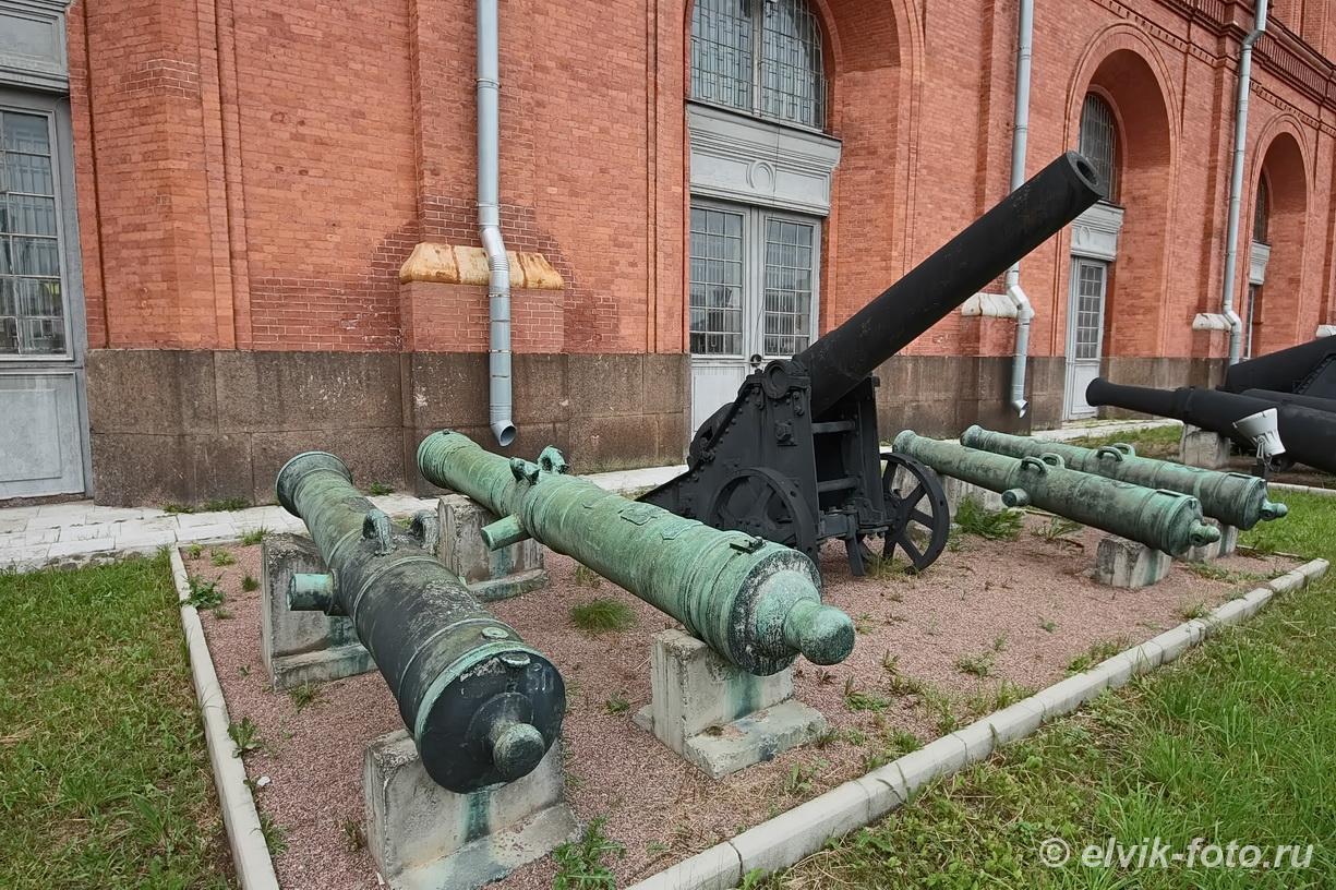 artillery-museum 15