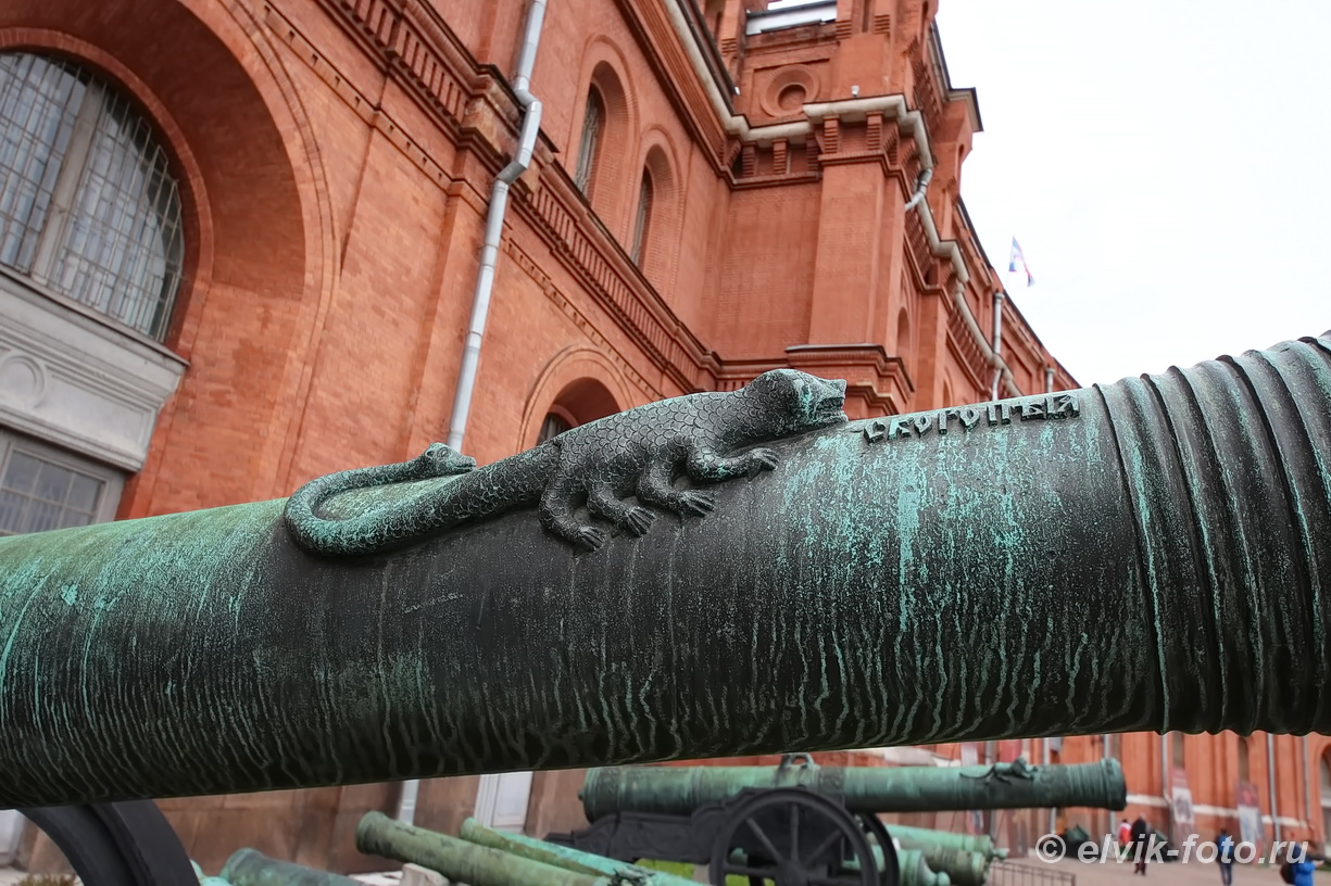 artillery-museum 20