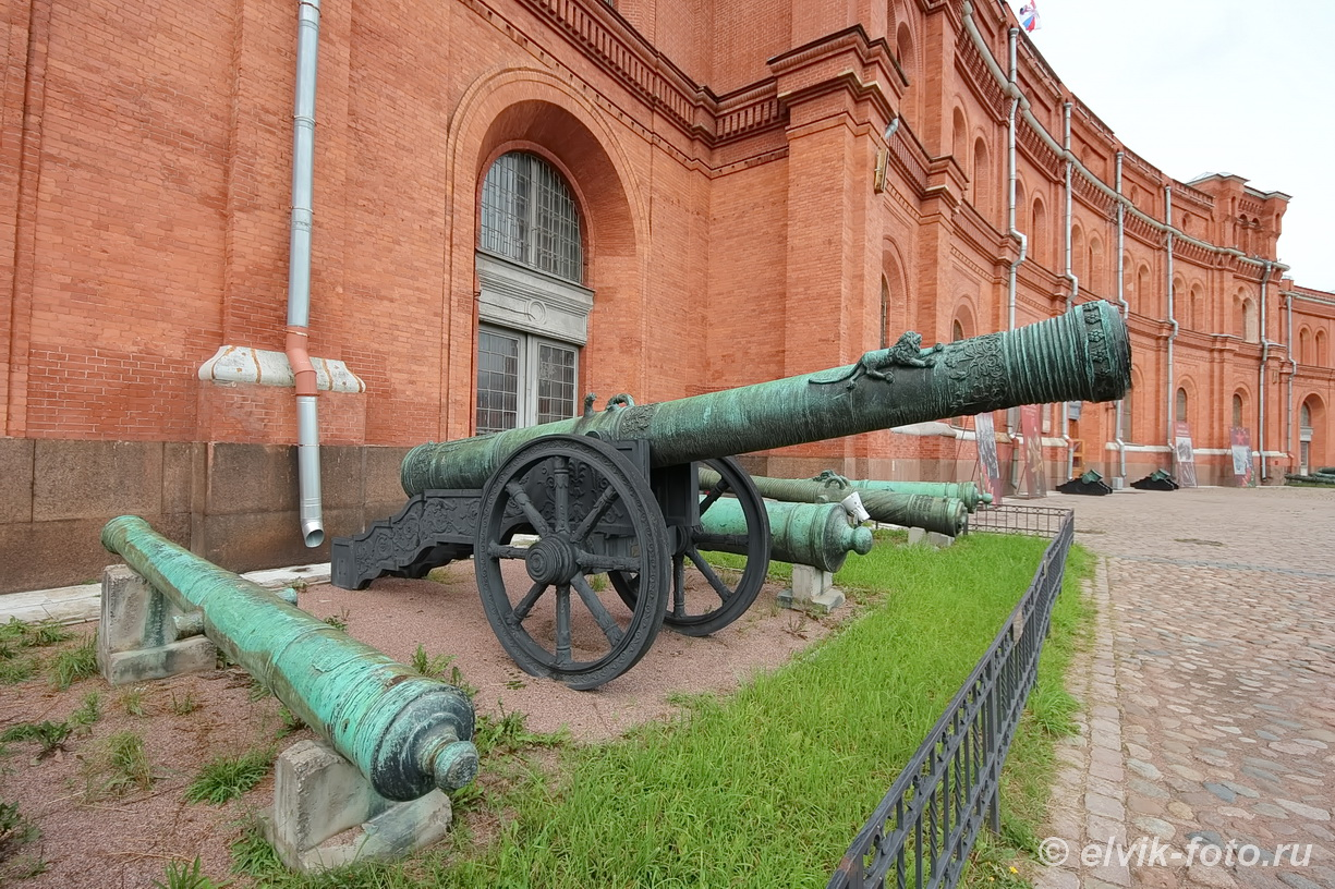 artillery-museum 21