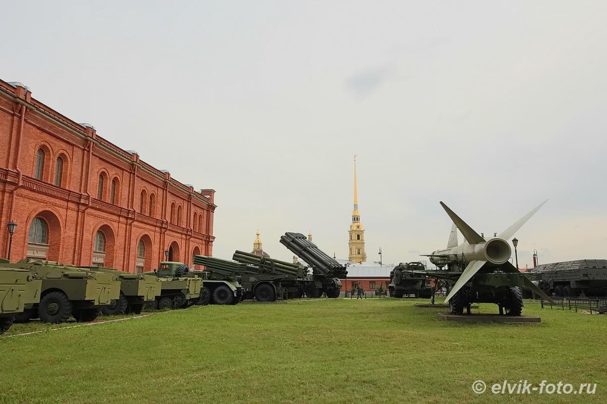 artillery-museum 3