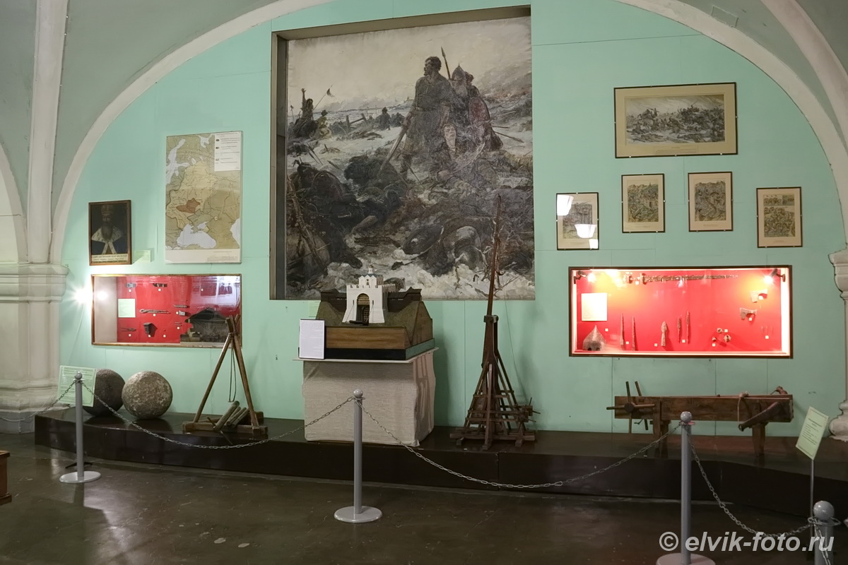 artillery-museum 31