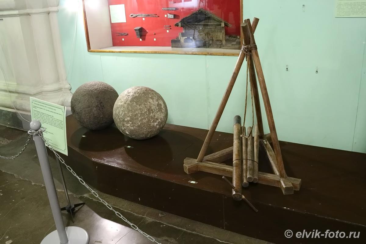 artillery-museum 32