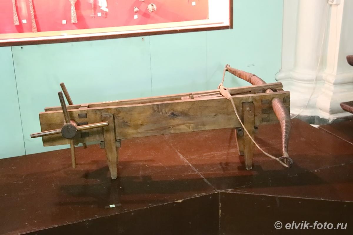 artillery-museum 33