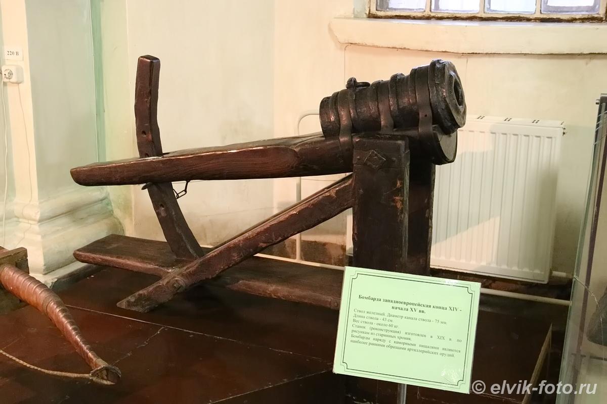 artillery-museum 34