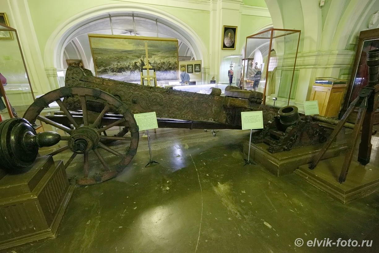 artillery-museum 40