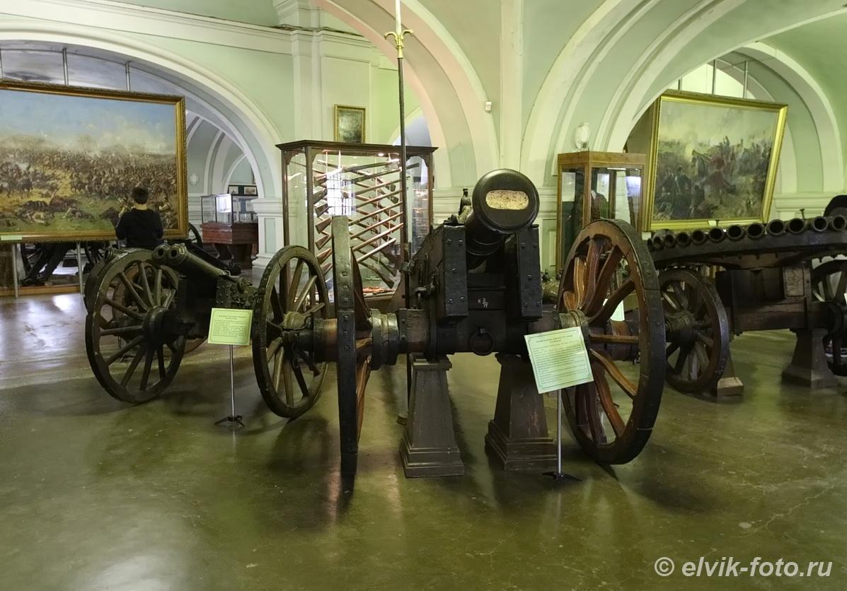 artillery-museum 44