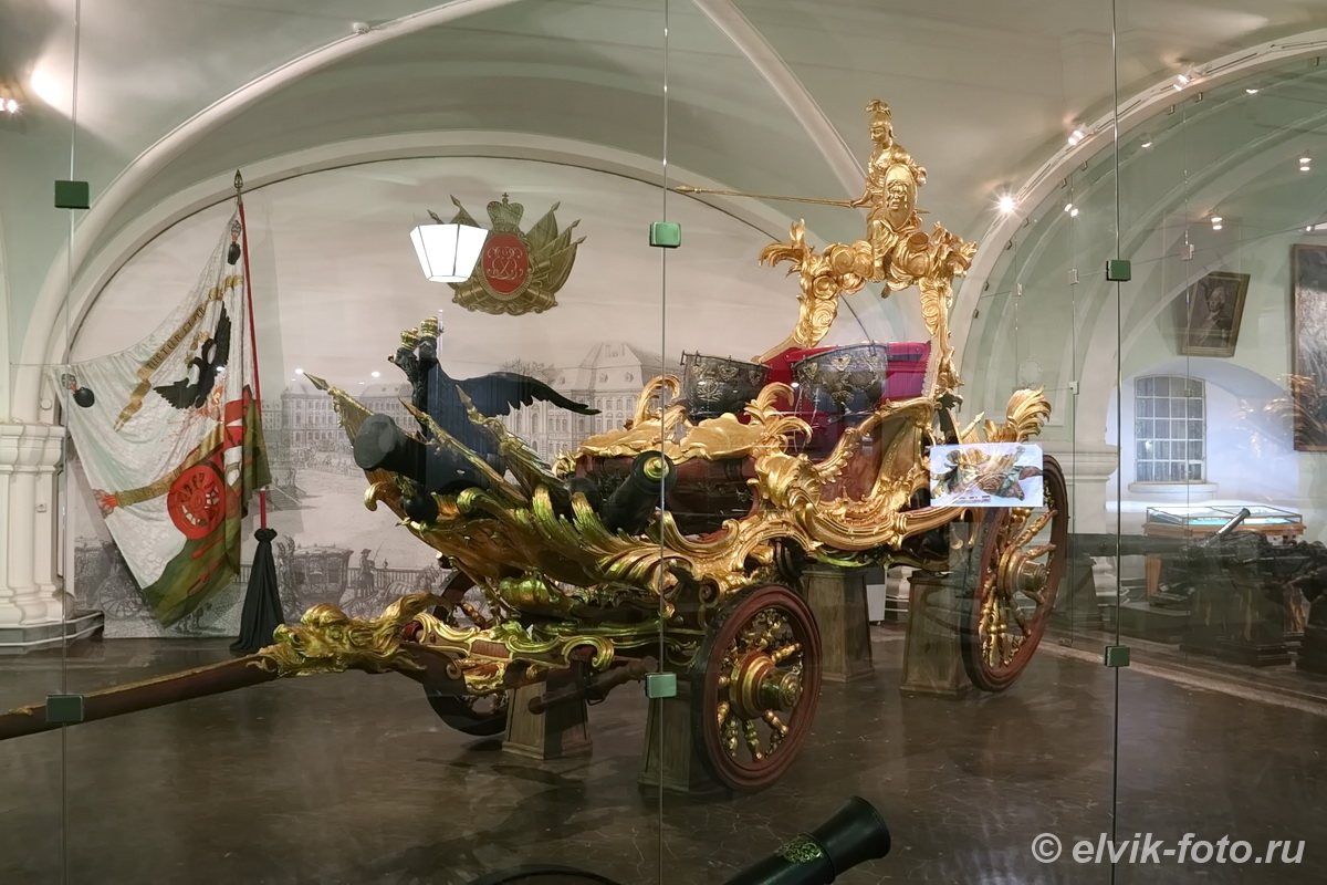 artillery-museum 46