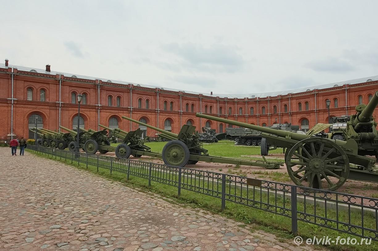 artillery-museum 5