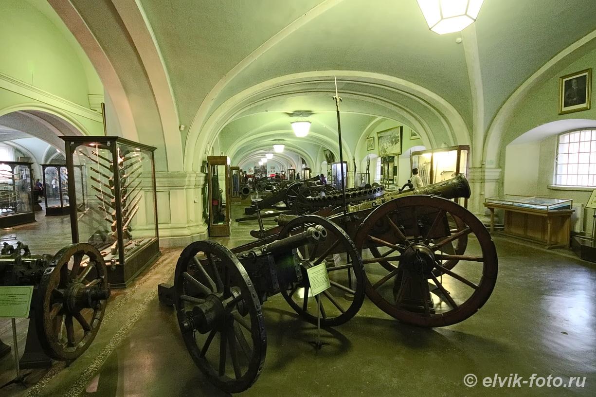 artillery-museum 52