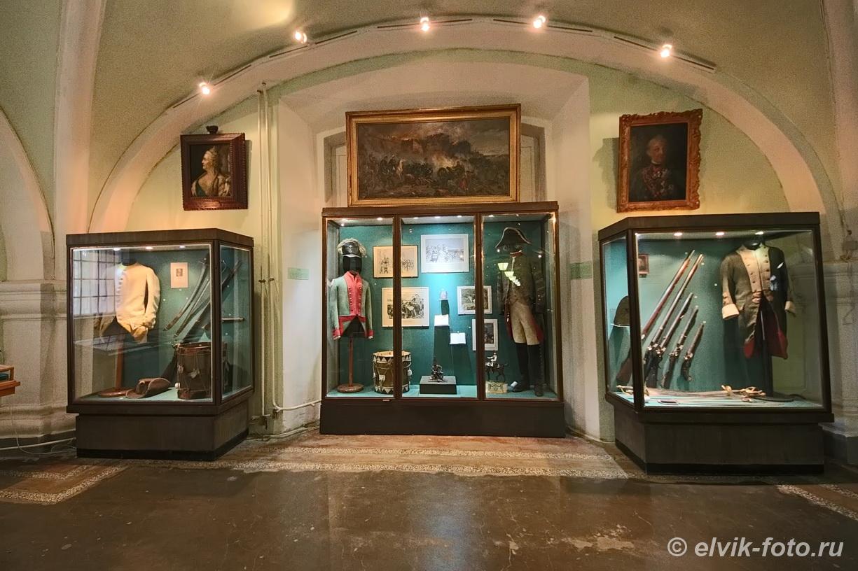 artillery-museum 56