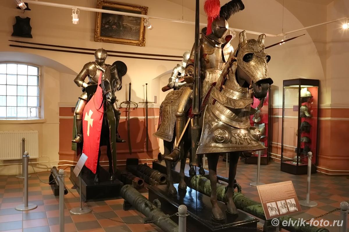 artillery-museum 58