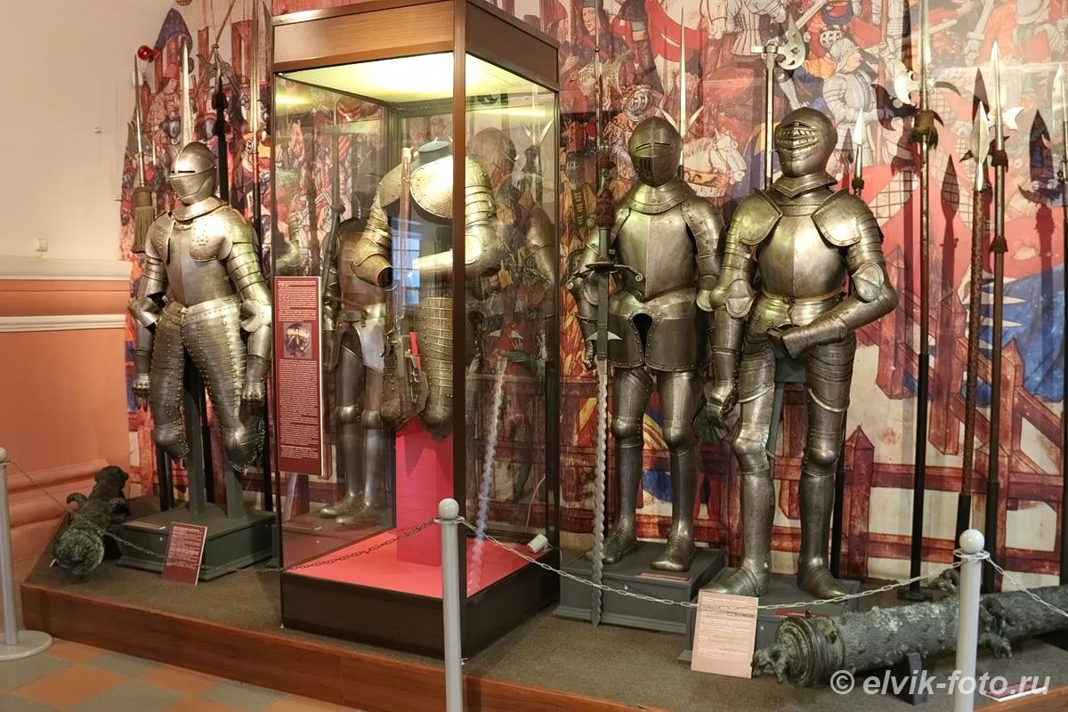 artillery-museum 65