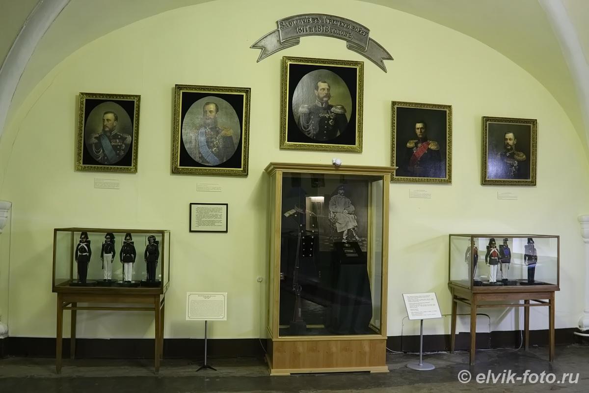 artillery-museum 66