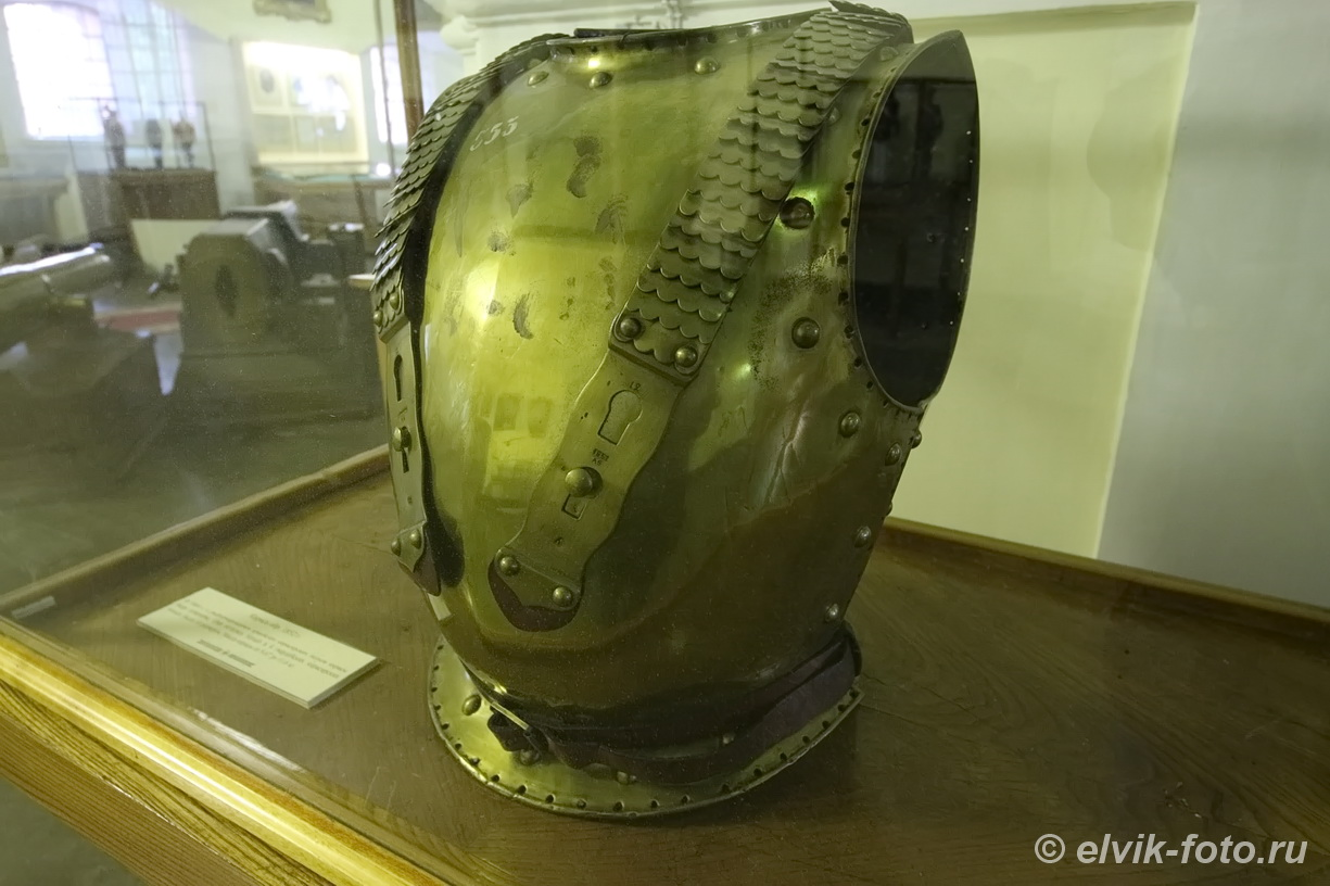 artillery-museum 67