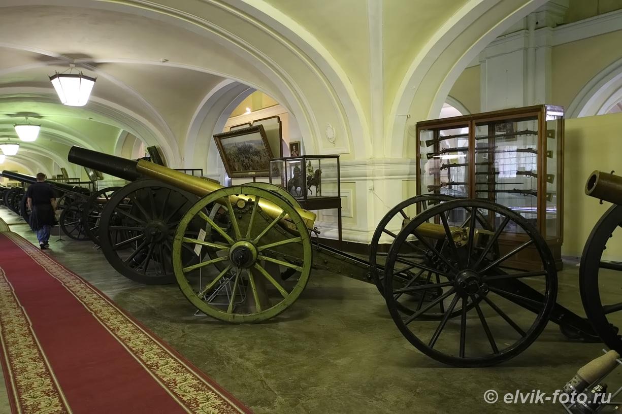 artillery-museum 68