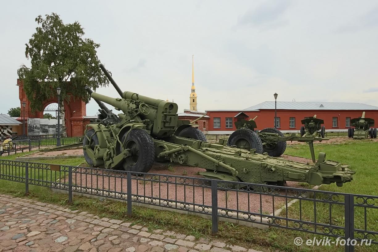 artillery-museum 7