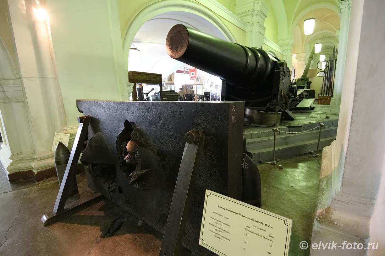artillery-museum 71