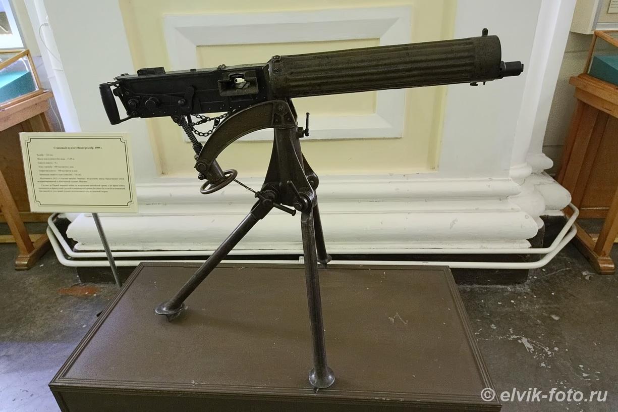 artillery-museum 75